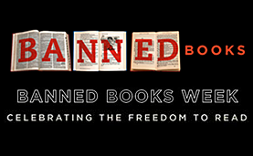 oct-blog-banned-books